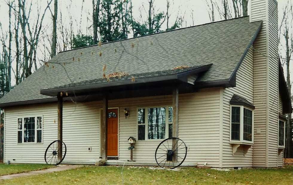 door-county-homebuilder-nebel-construction-01