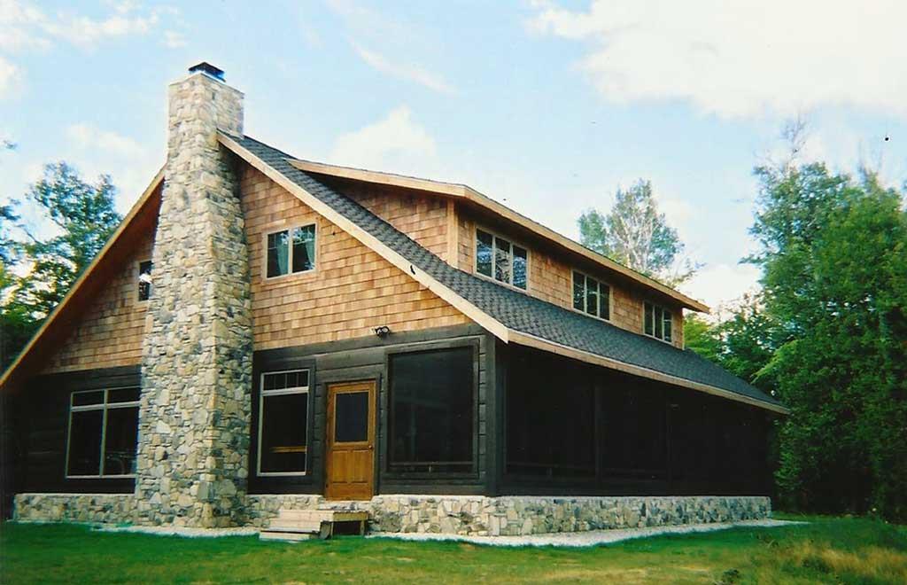 door-county-homebuilder-nebel-construction-03