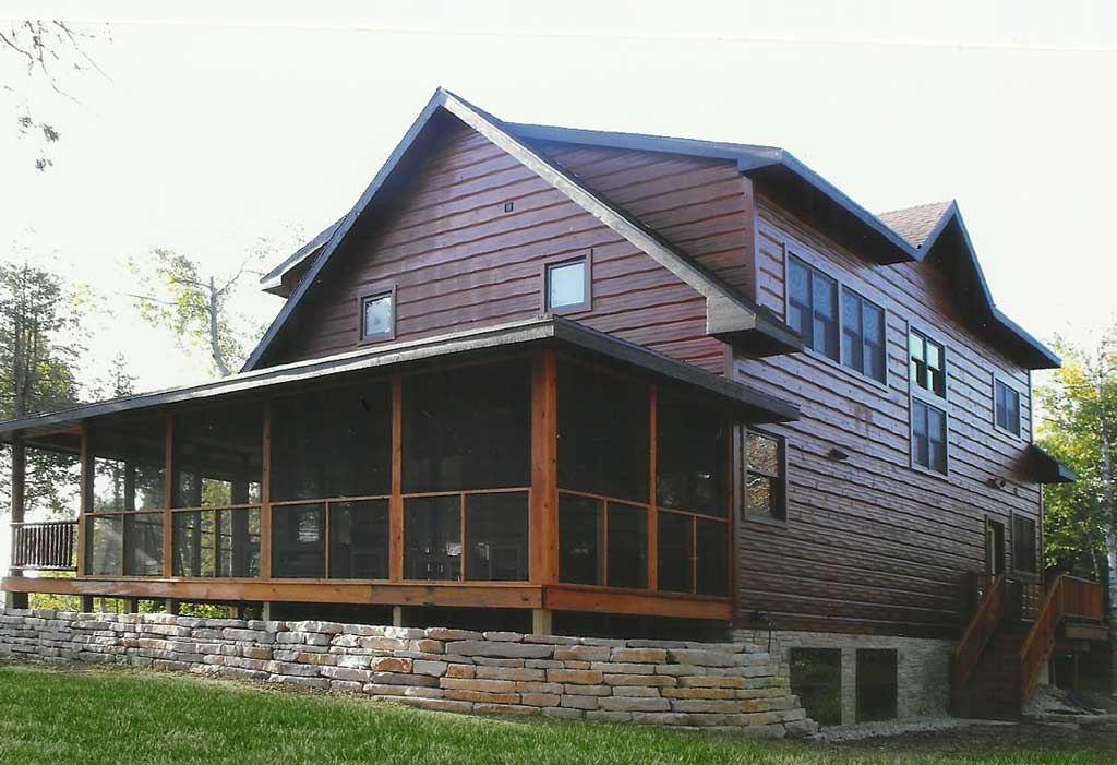 door-county-homebuilder-nebel-construction-04