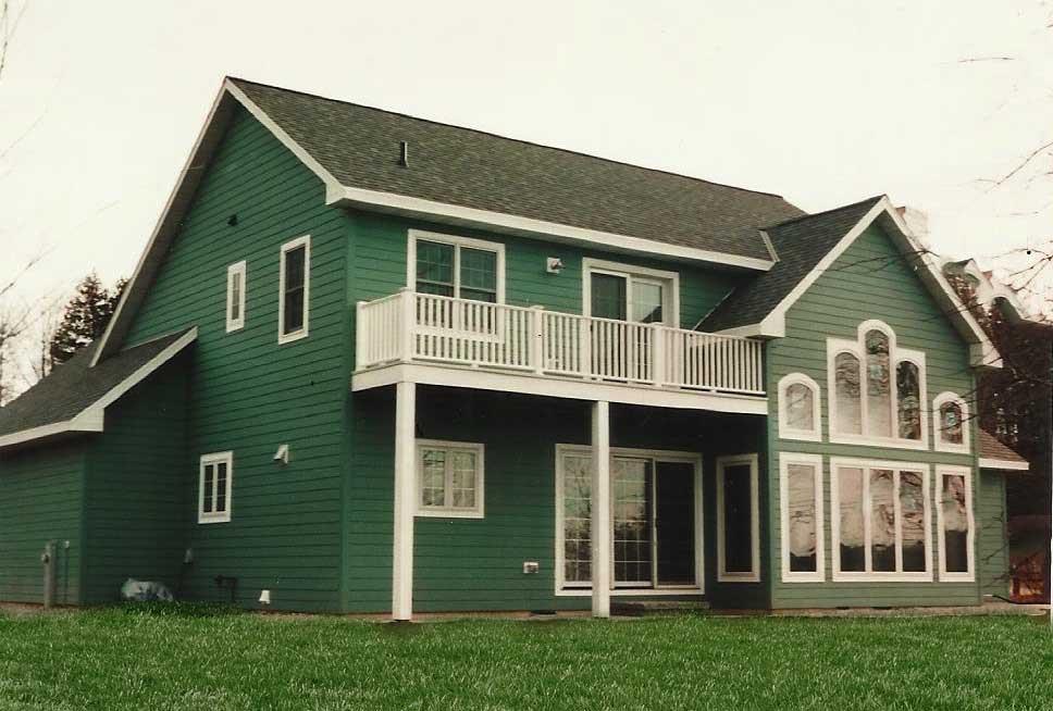 door-county-homebuilder-nebel-construction-06