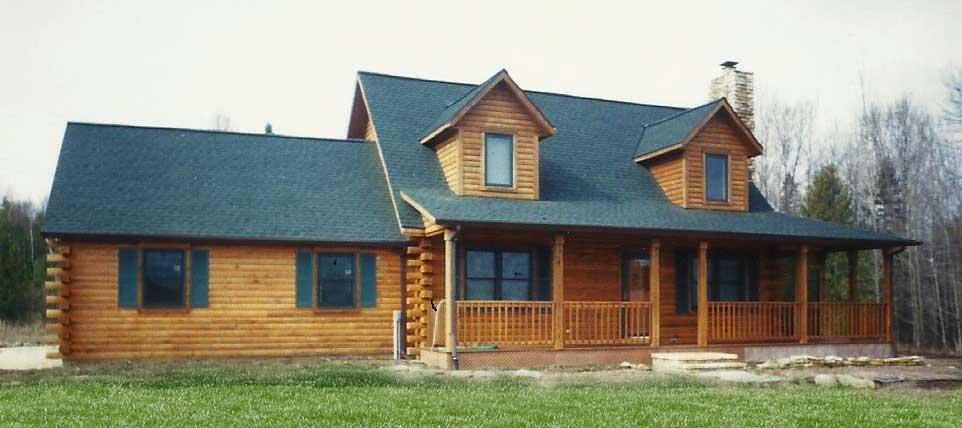 door-county-homebuilder-nebel-construction-07