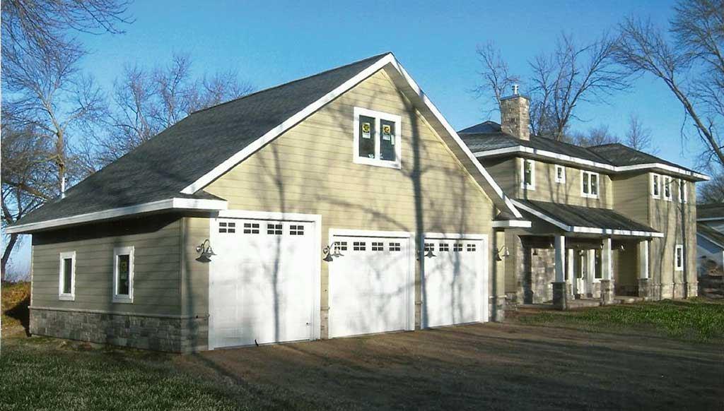 door-county-homebuilder-nebel-construction-09