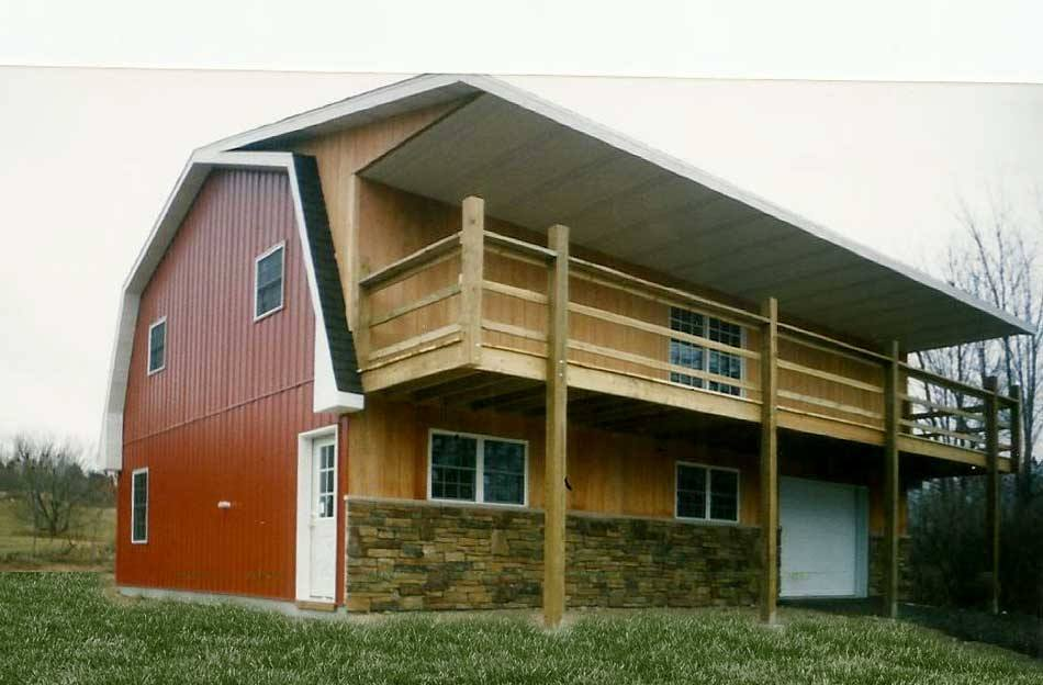 door-county-homebuilder-nebel-construction-10