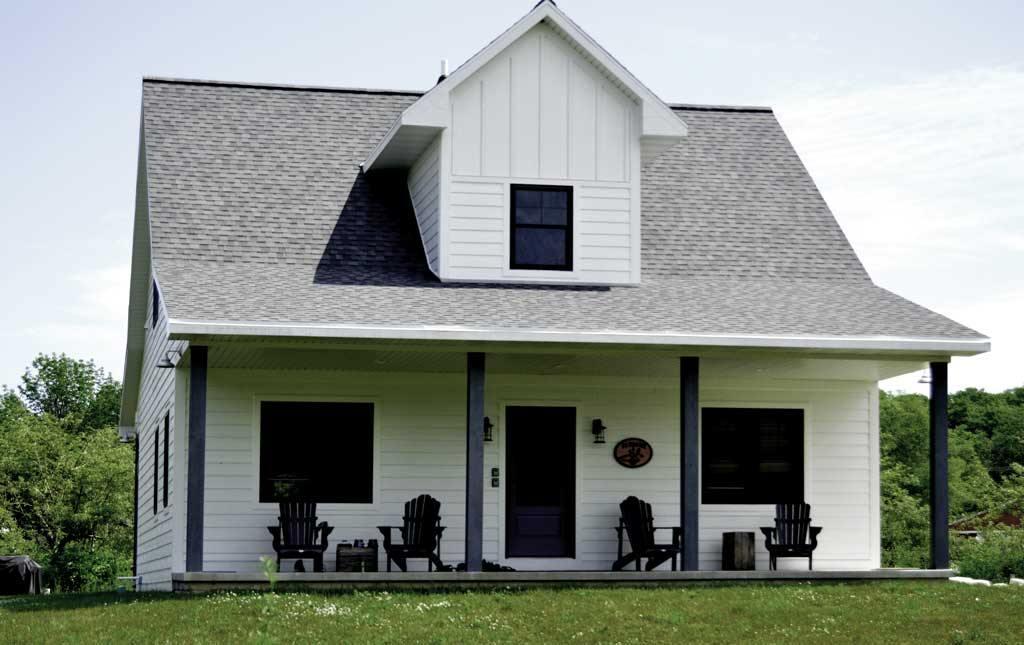 door-county-homebuilder-nebel-construction-12