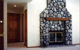 Door County's master masons at Nebel Construction Company